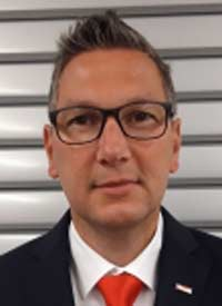Gerhard Kling