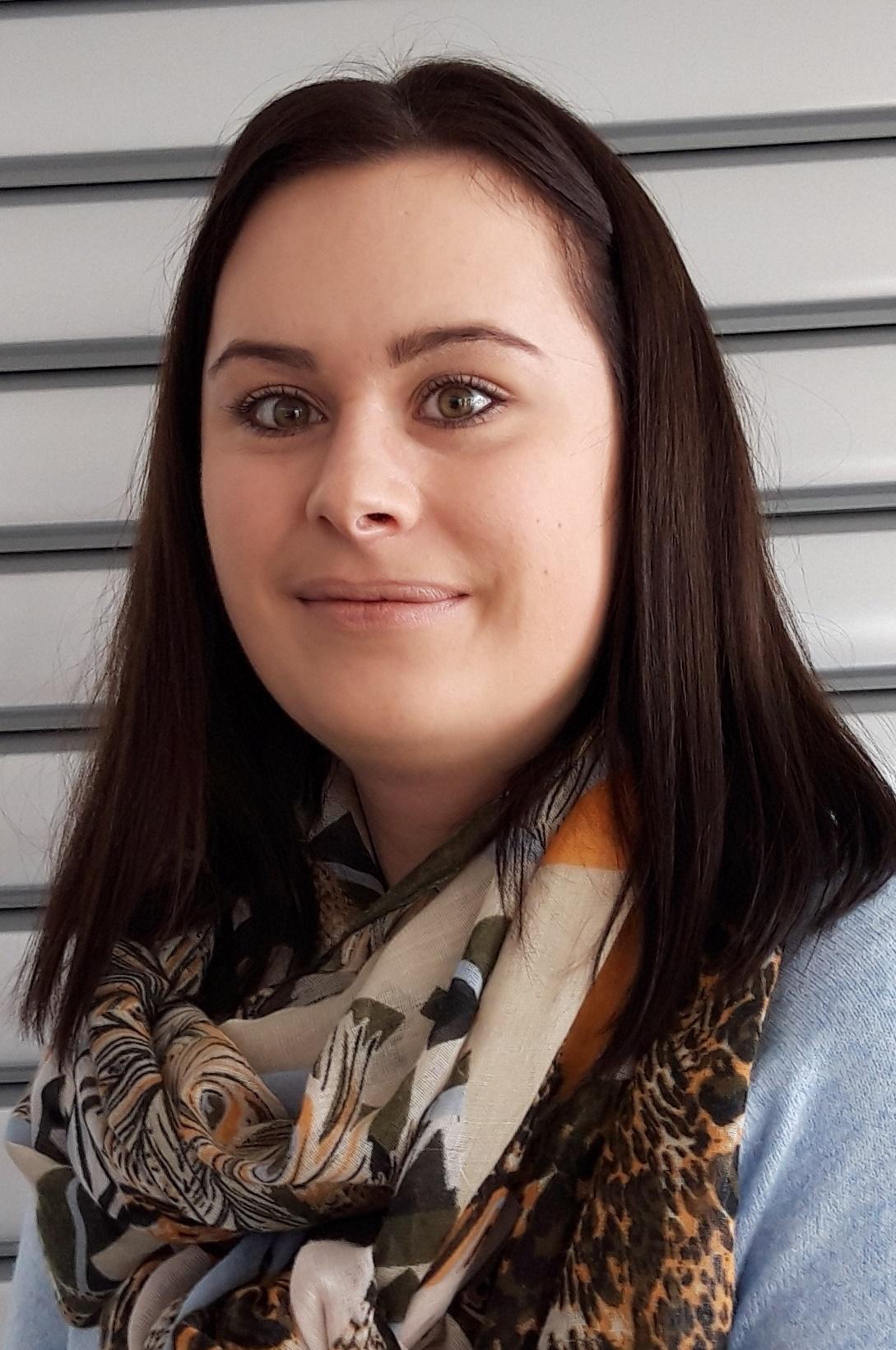 Katharina Krainer