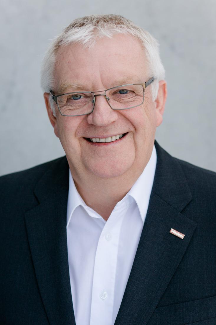 Alois Riedl