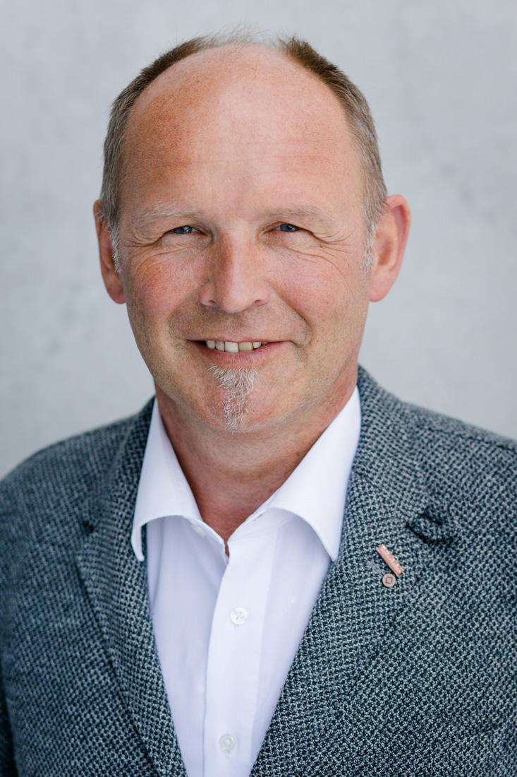 Christian Roiser