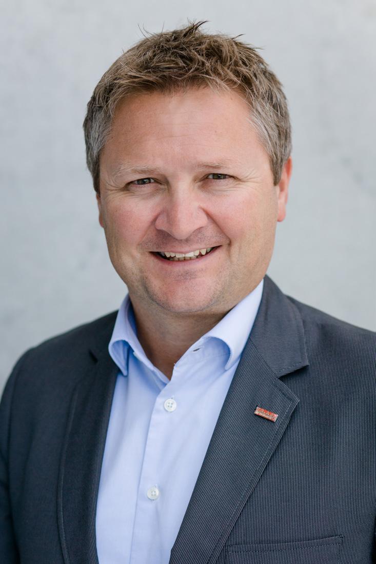 Alois Traunwieser